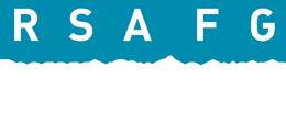 Researchstudios Austria